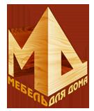 МДД — мебель для дома в Брянске по индивидуальным заказам.